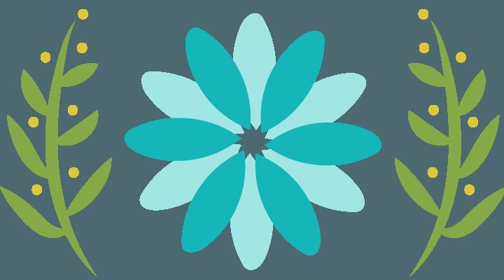 Friedensblog